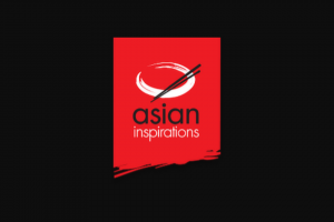 ASIAN inspiratons Cooksnapwin a trip toThailand – Win The Ultimate 6 Day Foodie Adventure to Thailand