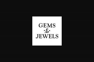 Gem & Jewels Ballarat 12 days of christmas – Win a New Gift