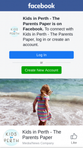 Kids In Perth – Win a School Holiday Program Package