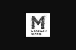 Macquarie Centre Sydney 12 Days of Gifting – Luxury Women's Gifts Sets (prize valued at $240)