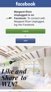 Margaret River Unplugged – Win a Luxury Staycation at The Grand Hyatt Melbourne Where You Will Be Treated to a High Tea By Cristina Re As Well As a Cristina Re Teaware Prize Pack