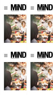 MindFood – Win a Multi Plus Digital Membership (prize valued at $235.99)