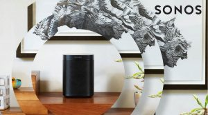 nib Health Funds – Win 1 of 20 Sonos One speakers