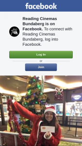 Reading Cinemas Bundaberg – Win an Incredible Sugarland Tavern Gift Voucher Just Tell Us What You Would Call Your Reindeer