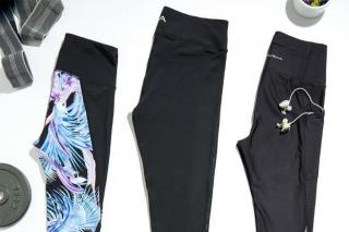 Rockwear Australia – Competition