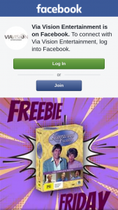 Via Vision Entertainment – Win a Copy of Kingswood Country The Complete Series DVD