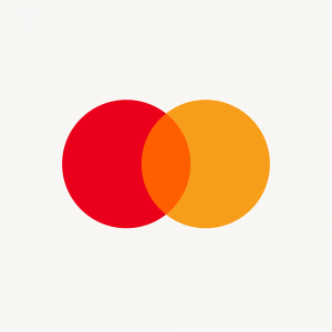 Mastercard – Australian Open 2020 Priceless Surprises – Win 1 of 5 signed official A02020 merchandises