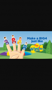 BIG4 Holiday Parks – Win a $1000 Big4 Gift Card (prize valued at $7,000)