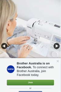 Brother – Win a Ty600c