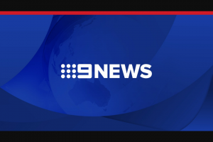 Ch9 News – Win a Family Pass to a Preview Screening of Dolittle Thanks to 9news