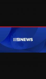 Channel Nine News – Win a Family Pass to Taronga Zoo