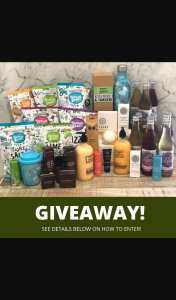earth bottles other brands – Competition (prize valued at $800)