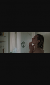 Film Focus – Elisabeth Moss (us