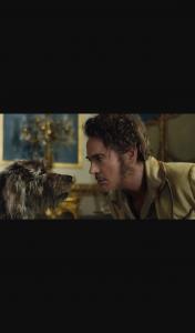 Film Focus – Rami Malek) an Enthusiastic But Bird-Brained Duck (oscar® Octavia Spencer) a Bickering Duo of a Cynical Ostrich (the Big Sick's Kumail Nanjiani) and an Upbeat Polar Bear (john Cena