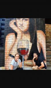 Get Wines Direct – Win an Exclusive Wine Tasting Experience for You and 3 Friends Plus a 6-pack of Your Favourite Wines From The Tasting (prize valued at $350)