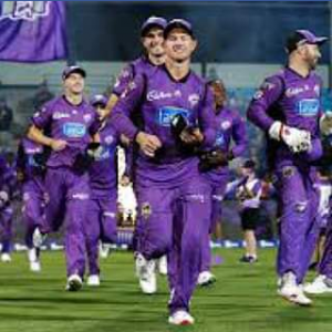 Hill Street Grocer – Win Tickets to The Hobart Hurricanes V Adelaide Strikers at University of Tasmania Stadium on Sunday 19 January 2020.