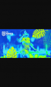 Hit 92.9 – Win a Outdoor Box for 10 at The Nrl Nines Games (prize valued at $6,500)