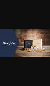 Hit 92.9 – Win a Romantic Package Valued at More Than $300 for Your Special Someone Thanks to Notecube (prize valued at $300)