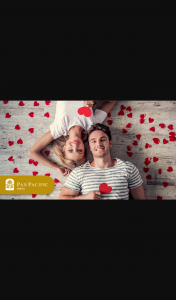 Hit 92.9 – Win The Perfect Staycation for Just You and The Special Person In Your Life