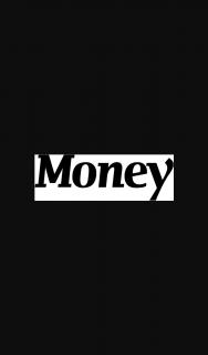 "Money Magazine – Win Free Fuel Promotion (""the Promotion"")"