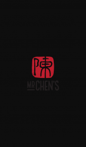 Mr Chen's Dumplings – Win a Red Envelope (a Traditional Gift for Chinese New Year) Containing $500 Cash