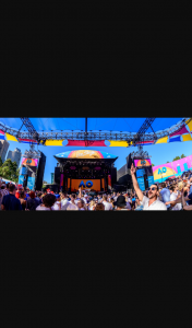 PedestrianTV – Are for January 28 and 30 Where You'll Be Able to Catch Broods and Matt Corby on The Ao Live Stage (prize valued at $1,080)