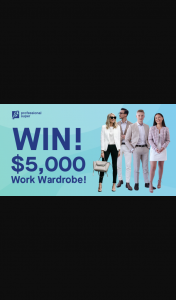 Professional Super – Win a Prize In this Promotion (prize valued at $5,000)