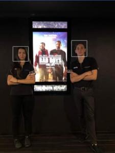 Reading Cinemas Bundaberg – Win a Double Pass to Bad Boys for Life