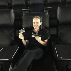 Reading Cinemas Maitland – a Double Pass