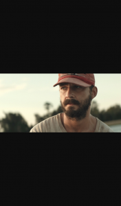 Screen Realm – Win 1/5 Double Passes to See The Peanut Butter Falcon
