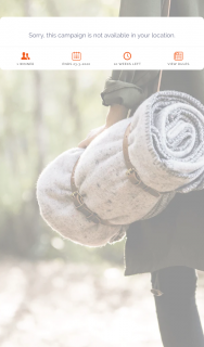 Seljak – Win Two Wool Blankets Worth $648 From Seljak (prize valued at $648)