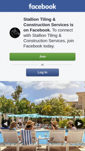 Stallion Tiling & Construction Services – Win a $200 Crown Gift Card on Us