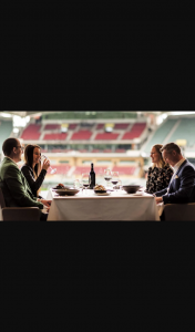 The Advertiser Plusrewards – Win Two Audi Stadium Club Classic Memberships (prize valued at $9,000)