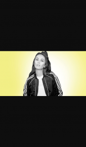 The Star Gold Coast – Win a VIP Pass to See Amy Shark Live at The Star