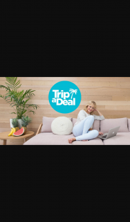 Tripadeal – Win a $500 Travel Voucher (prize valued at $500)