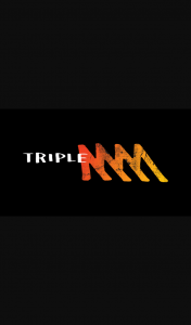 Triple M Club – Win Access All Areas