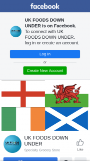 UK FOODS DOWN UNDER – 3 Cleaning Hampers Worth Over $200 to Anywhere In Australia (prize valued at $600)