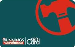 Wayne Carroll First Alliance Property Group – Win this Prize (prize valued at $30)