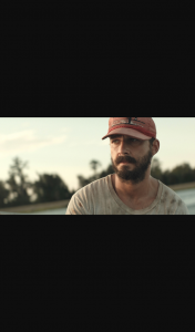 Weekend Edition – Win One of Ten Double Passes to See Heartwarming Film The Peanut Butter Falcon