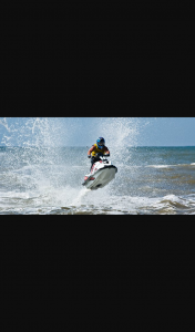 West Coast Radio 97.3-Stag Watersports – Competition