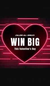 yd – Win a $1000 Wardrobe to Keep Or Split and $200 Cash to Wine and Dine Their Best Mate Couplegoals (prize valued at $1,200)