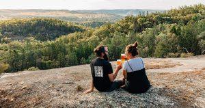 Bridge Road Brewers – Win a VIP Beechworth Experience