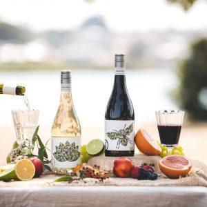 Cellarmaster Wines – Win 2 tickets to the Organic Wine Masterclass