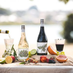 Cellarmaster Wines – Win 2 tickets to the Organic Wine Masterclass