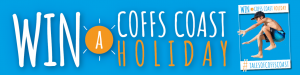 Coffs Coast – Win a family trip of 4 for 4 nights at Pacific Bay Resort in Coffs Harbour