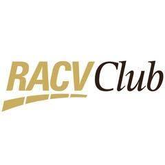 RACV Healesville Country Club – Win 1 of 2 prizes of a wedding ceremony each