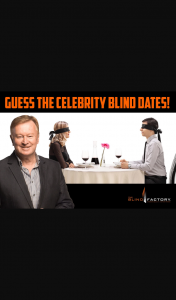 3AW – Win $1000 With of The Blind Factory Blinds (prize valued at $1,000)