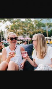 Byron Bay Cookies – Win 1 of 10 Doubles to Sydney Open Air Cinemas (prize valued at $40)