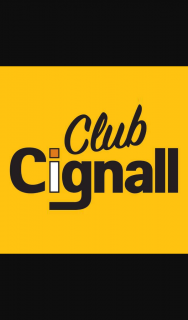 Chatswood Central & Cignall Membership Req – Purchase to – Win 1 of 5 X Box Bundle Packs (prize valued at $1,004)