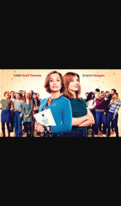 Community News – Win 1 of 50 Double Passes to Military Wives